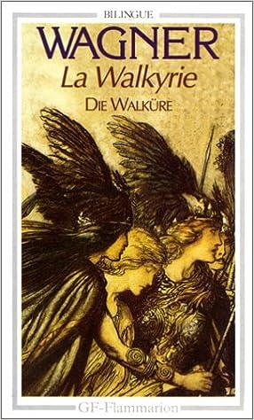 Livrets des opéras de Wagner au format livre de poche? 51NDG4P4MDL._SX284_BO1,204,203,200_
