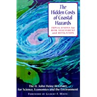 The Hidden Costs of Coastal Hazards: Implications for Risk Assessment and Mitigation