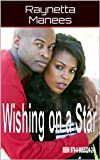 img - for Wishing on a Star (Arabesque) book / textbook / text book