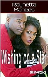 Wishing on a Star (Arabesque)