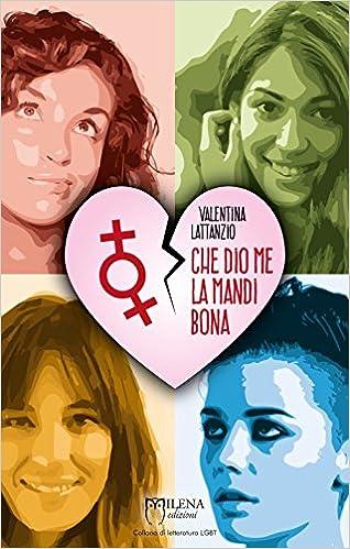 siti di incontri lesbiche dolci incontri a milano