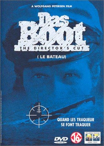 das-boot-le-bateau-directors-cut