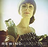 Shepherd, Elizabeth Rewind Mainstream Jazz