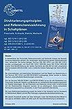 Zusatzheft zum Tabellenbuch Metall: Strukturierungsprinzipien und Referenzkennzeichnung in Schaltplänen Pneumatik, Hydraulik, Elektrik, Mechanik