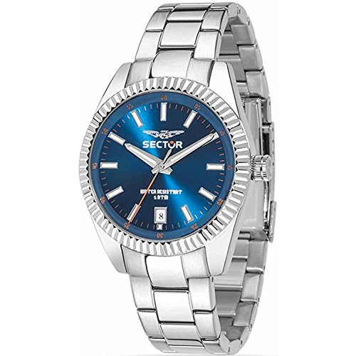 SECTOR 240 Men's watches R3253476002