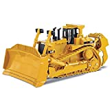 1/50 CAT D11R Track-Type Tractor, Core Classic