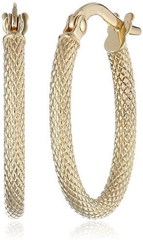 14k-yellow-gold-oval-hoop-earrings-06-diameter