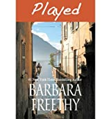 [Played [ PLAYED ] By Freethy, Barbara ( Author )Sep-14-2012 Paperback