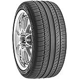 Michelin Pilot Sport PS2 Radial Tire - 295/30R19 100Z