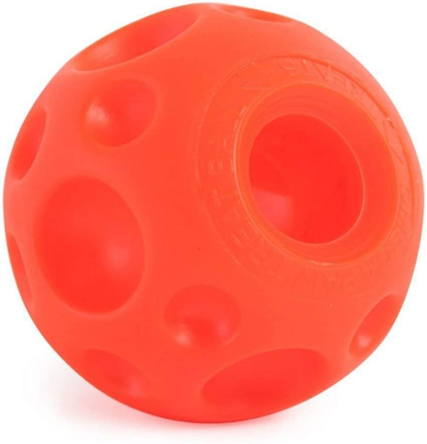 omega-paw-tricky-treat-ball