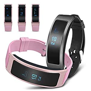 I8 Bluetooth 4.2 Smart Wrist Watch Bracelet Phone For Android IOS Samsung iPhone