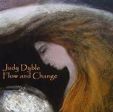 Flow & Change