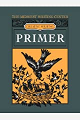 Creative Writing Primer Kindle Edition