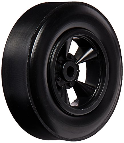 Pine Car Derby Racing Wheels product image