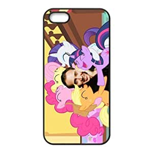 Custom Nicolas Cage Back For HTC One M7 Phone Case Cover JN5S-1499
