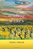 Reading Between the Wines, Terry Theise, 0520271491