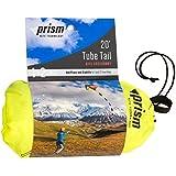 Prism 20-foot Kite Tube Tail