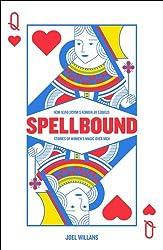 Spellbound: Stories of Women's Magic Over Men