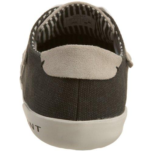 GANT - Zapatillas Hombre - gris oscuro