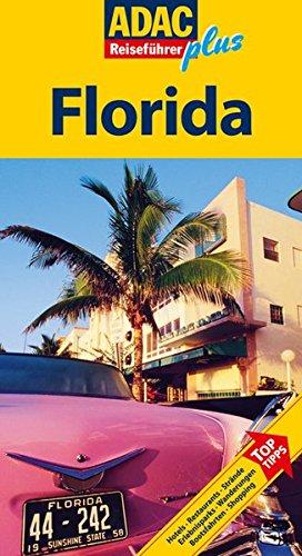 adac-reisefhrer-plus-florida-mit-extra-karte-zum-herausnehmen