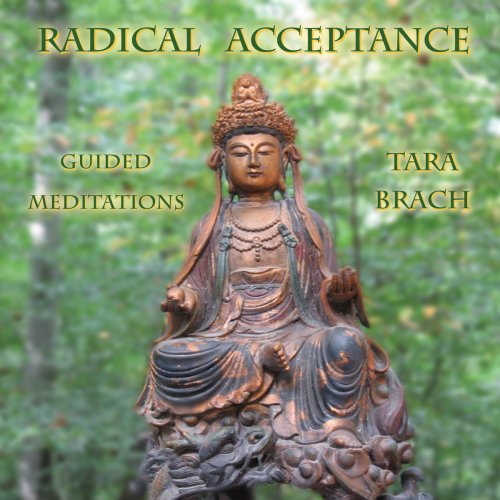 radical-acceptance-guided-meditations-2-disc-set