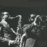 The Complete Argo / Mercury Art Farmer / Benny Golson / Jazztet Sessions