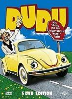 Dudu - DVD Edition