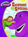 Barney:  Everyone Is Special