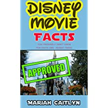 Disney Movie Facts You Probably Don't Know: Fun Facts and Secret Trivia