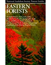 Eastern Forests