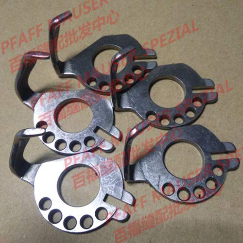 ShineBear Sewing Machine Accessories PFAFF 1245 Hook Positioning Hook 91-140253-05 by ShineBear