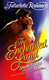The Enchanted Land (Futuristic Romance) by  Saranne Dawson in stock, buy online here