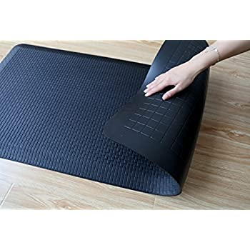 Nice Anti Fatigue Floor Mat   Multi Purpose Superior Comfort Anti Fatigue Floor  Mat, 42