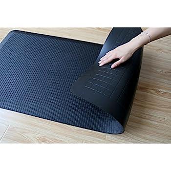 mfi fatigue anti unico mat mats medical floor floors products