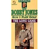 Bobby Jones: the Long Game