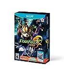 Star Fox Zero + Star Fox Guard - Nintendo Wii U