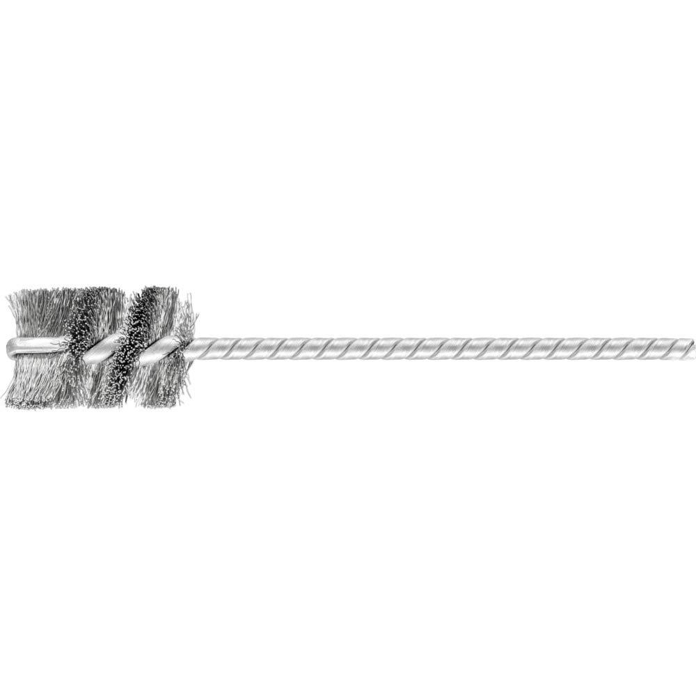 10 x PFERD Innenbürste IBU 1625 3,2 ST ST ST 0,20 B07N2YFZVG | Qualität  | Ausgewählte Materialien  | Zarte  f0eb06