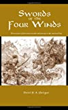 Swords of the Four Winds, Dariel Quiogue, 1494300443