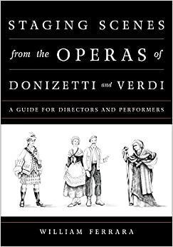 ((FB2)) Staging Scenes From The Operas Of Donizetti And Verdi: A Guide For Directors And Performers. WCPECs Gamers right renowned values escanear codigos tension 51NDTvIk6lL._SY344_BO1,204,203,200_