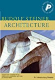 img - for Architecture: An Introductory Reader (Pocket Library of Spiritual Wisdom) book / textbook / text book