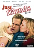 Just Friends [DVD]