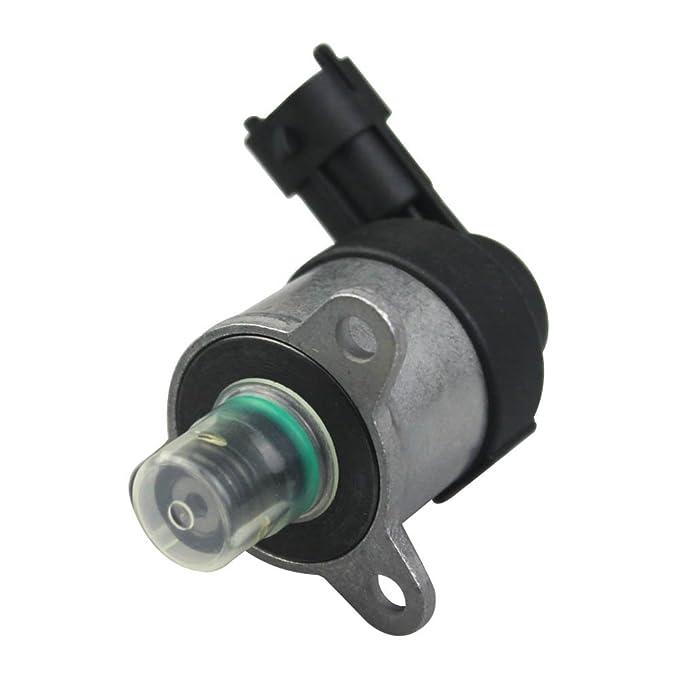 2054 04.5-05 GM 6.6L Duramax LLY CP3 Fuel Pressure Regulator MPROP 0928400653