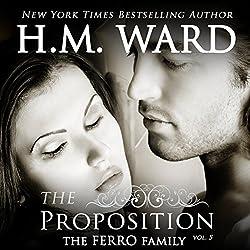 The Proposition 5: The Ferro Family