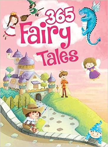 fairy tales online