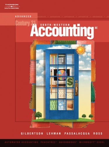 century-21-accounting-advanced-with-cd-rom