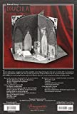 Edward Gorey's Dracula: A Toy Theatre: Die