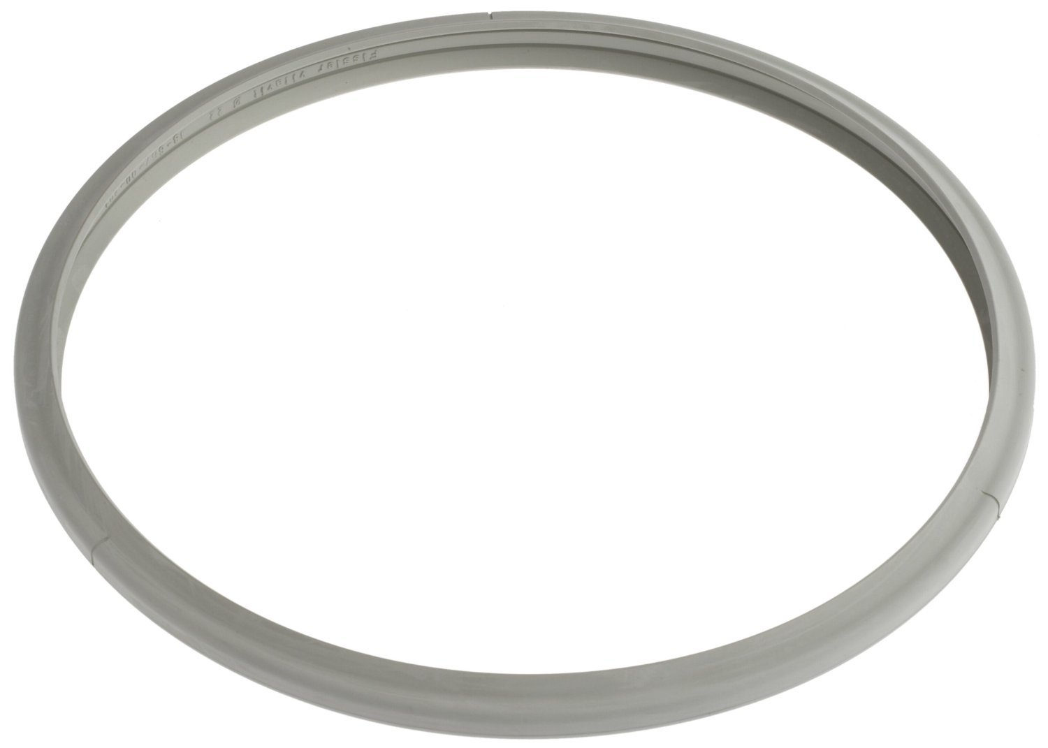 Fissler Sealing Ring for Pressure Cooker 22 cm F038667002050