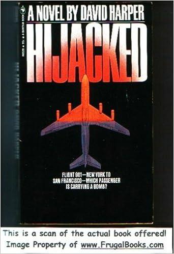 Book Hijacked