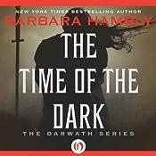 Time of the Dark   Barbara Hambly
