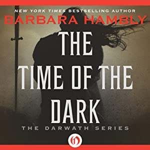 Time of the Dark Hörbuch